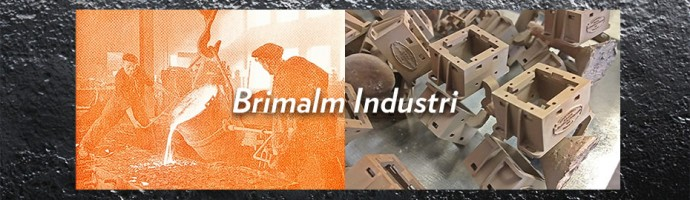 Featured Brimalm Industri