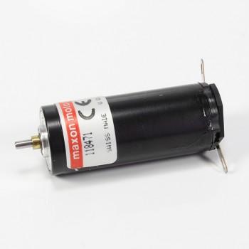 Maxon 1331-1 motor