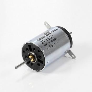 Maxon 1724-2 motor