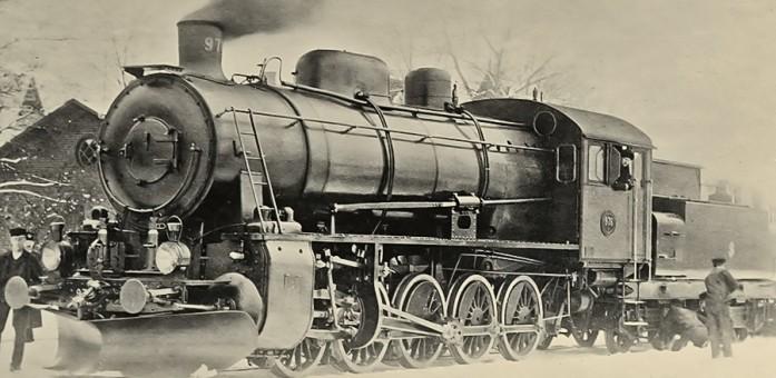 R-loket 2