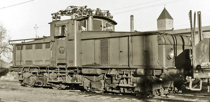 Öd 494 Lp 1973