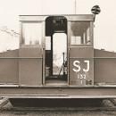 SJ Z 132