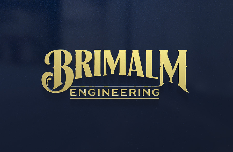 Brimalm Engineering